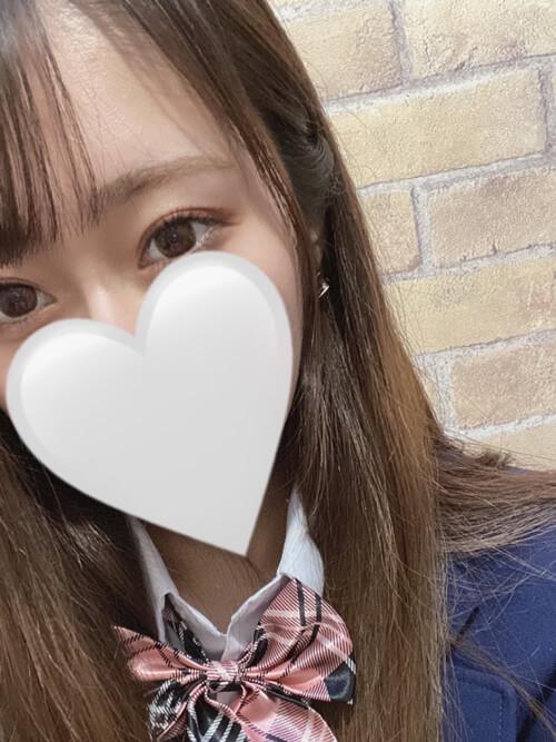 けいちゃん|JKプレイ