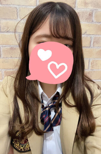 まゆちゃん|JKプレイ