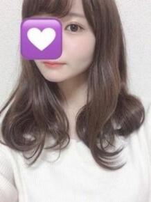 業界未経験ロリカワ美少女『さなちゃん』ご案内可能です☆彡|JKプレイ