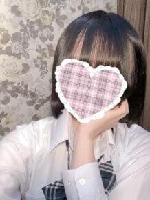 【新入生出席速報】超ウブなリアル18歳『あいらちゃん(18)』ご案内可能です☆彡 JKプレイ