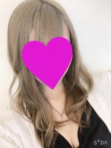 笑顔にイチコロ♪魅力的なふわふわ感☆『うららちゃん』本日出席中です☆彡|JKプレイ