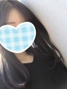 誰もが振り返るスーパー美少女☆『りせちゃん』本日ご案内可能です☆! JKプレイ
