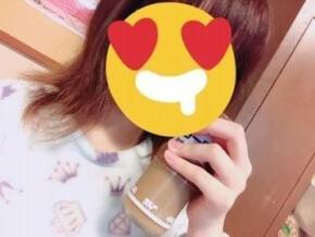 愛嬌溢れる笑顔が眩しい18才☆『みふゆちゃん』本日登校です☆彡|JKプレイ