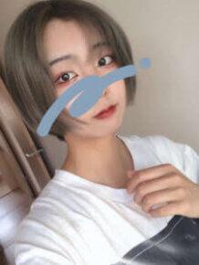 業界未経験!ピチピチ18才!清楚フェイスな少女『なみちゃん(18)』ご案内可能です☆ JKプレイ