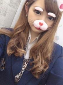 イマドキ系18才純情美少女『かえでちゃん』本日登校です☆彡|JKプレイ