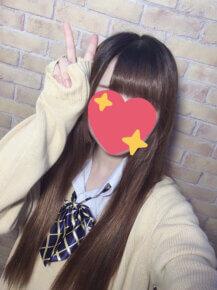 【祝★入学速報】生粋の王道アイドル系少女『みゆちゃん(18才)』ドキドキ出席確定です♪|JKプレイ