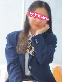 ピチピチ18才★今が旬!王道アイドル系未経験少女『りさちゃん』ご案内可能です☆彡|JKプレイ