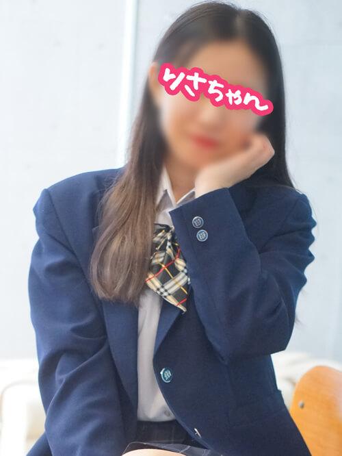 りさちゃん|JKプレイ