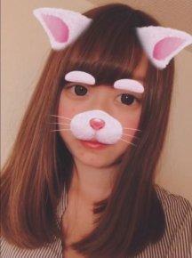 恋心を抱いちゃうこと間違いなし☆『 ゆうあちゃん (20才) 』ご案内可能です!|JKプレイ