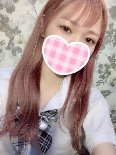 ゆかちゃん|JKプレイ